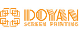 screen printing frames,silk screen frame, screen printing frames manufacture; doyan screen printing