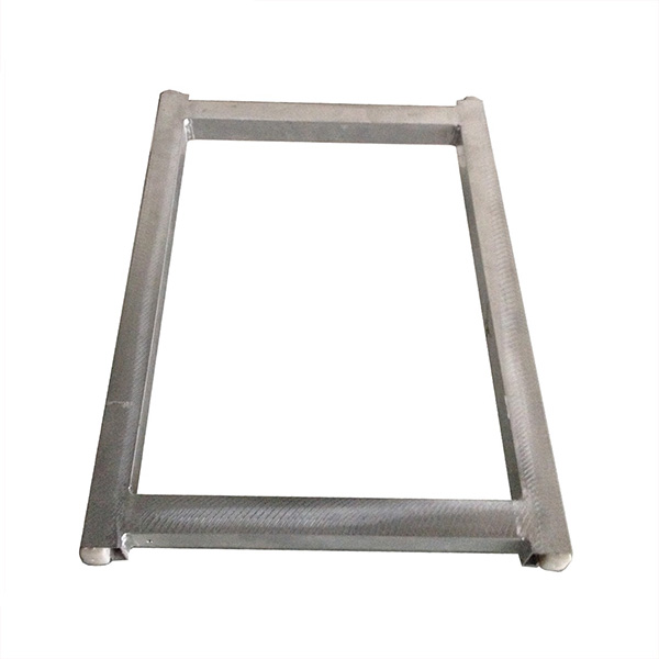 Manual Screen Printing Frame