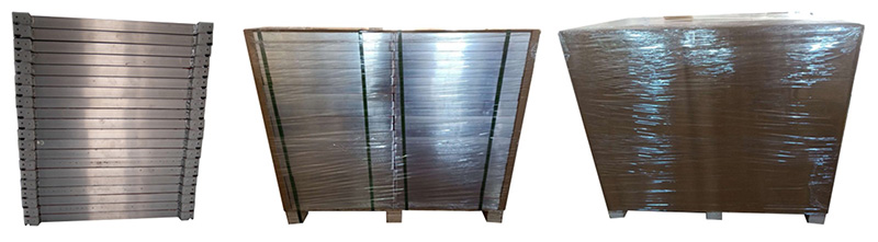 A3 size aluminum line table printing frame 5.jpg