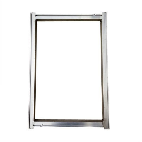16x24inch Aluminum Line Table Printing Frame
