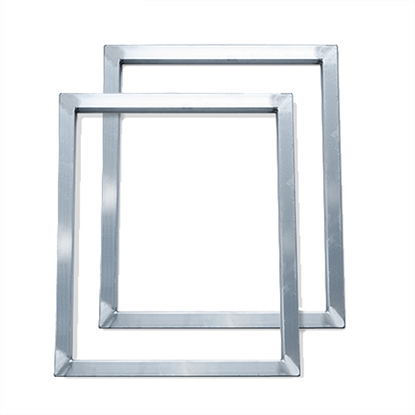 Aluminum Frame For Screen Printing Machine