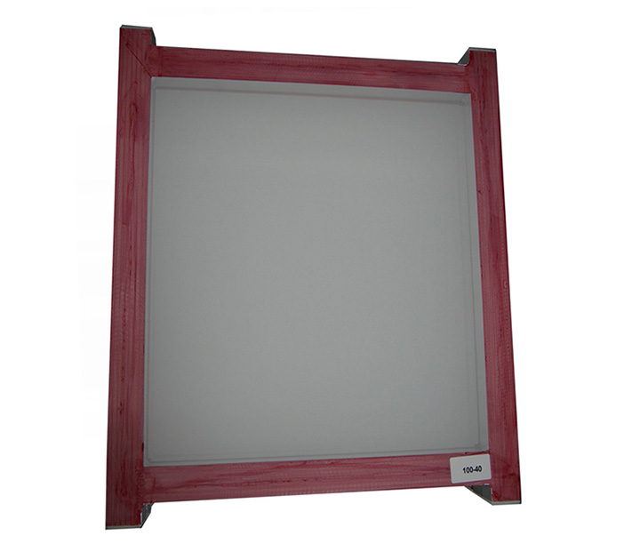 16x24inch line table printing frame with mesh.jpg