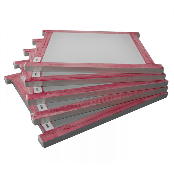 18x24 Inch Line Table Printing Frame