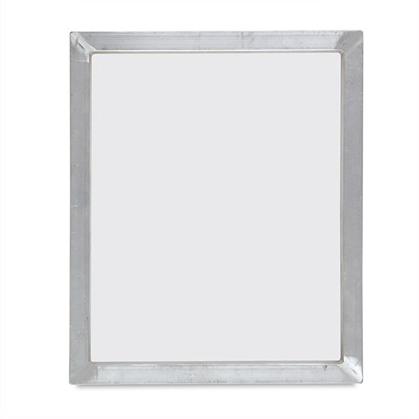 20x24inch Screen Printing Frame With Mesh