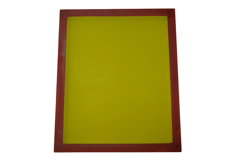 20x24inch screen printing frame with mesh.jpg