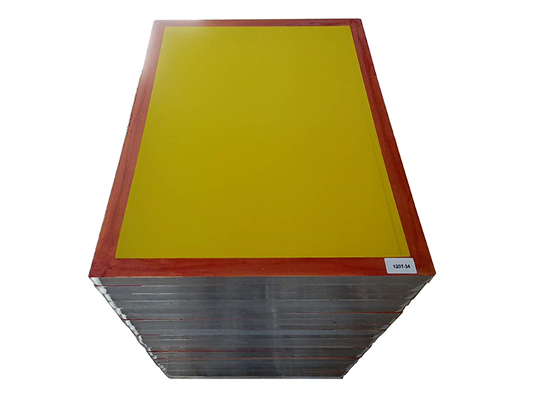 23x31inch screen printing frame with mesh.jpg