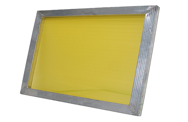 23x31inch pre-stretched screen printing frame.jpg