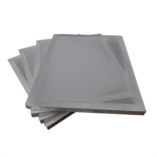 23x31 Inch Aluminum Screen Printing Frame
