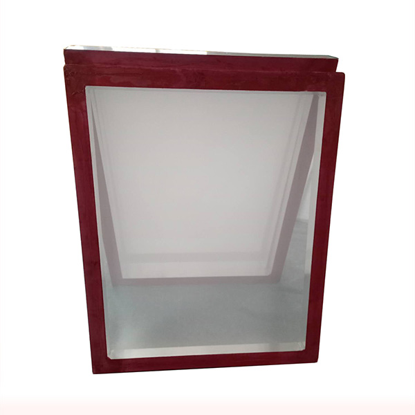 Aluminum Screen Printing Frame For Machine