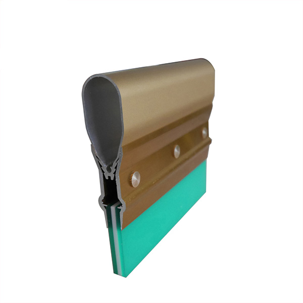 Composite Aluminum Handle Squeegee