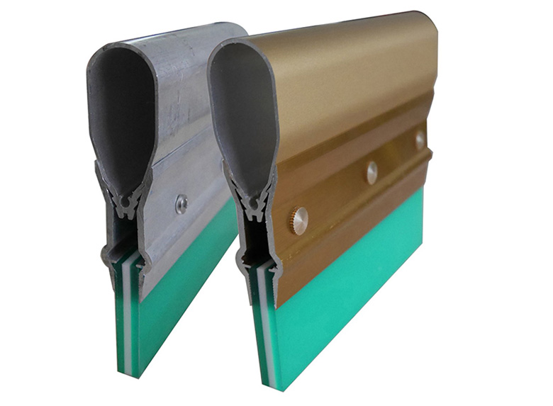 Composite aluminum handle squeegee.jpg