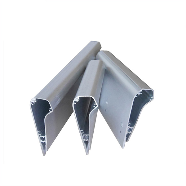 Screen Printing Ergo Force Aluminum Handle Rubber Squeegee