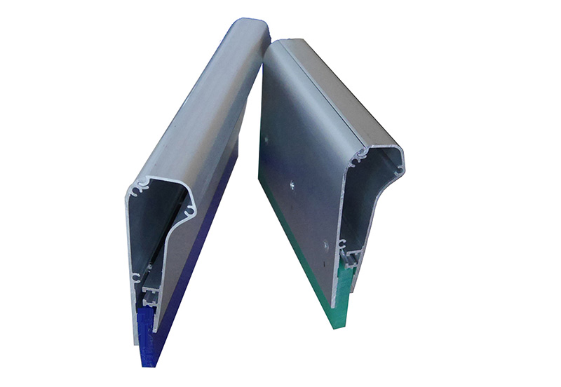 Serigraphy ergo force aluminum handle with squeegee.jpg