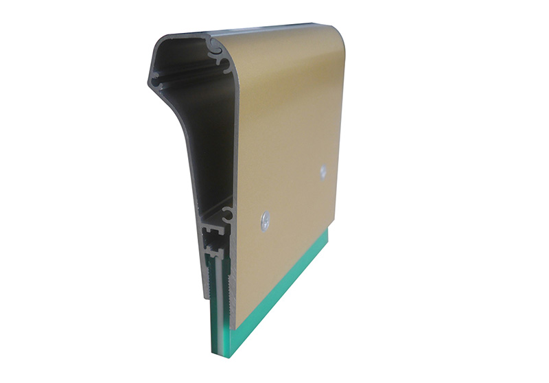 Triple durometer ergo force aluminum handle squeegee.jpg