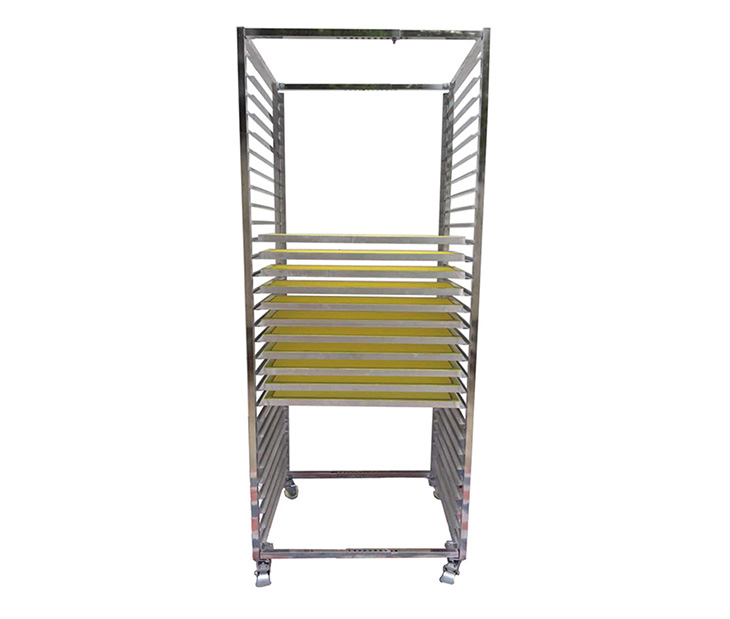 Silk screen frame dry racks.jpg