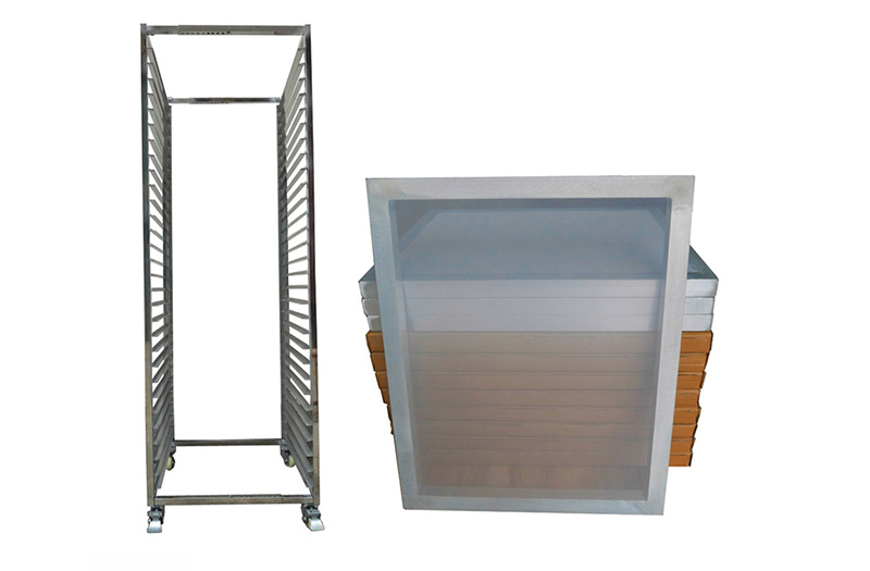 Silk screen storage racks.jpg