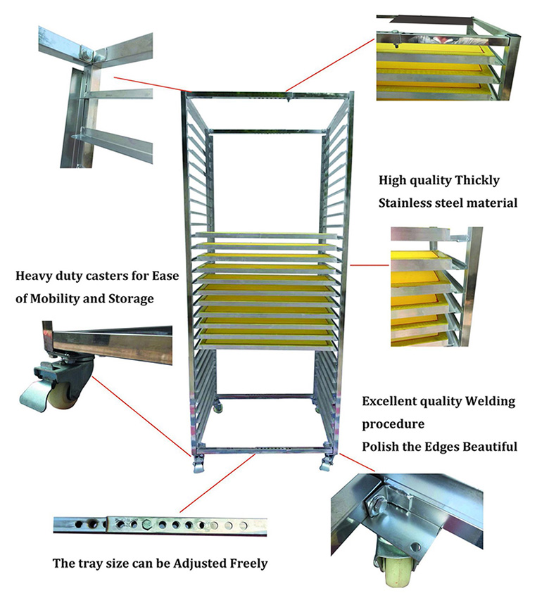 Silk screen storage racks 1.jpg