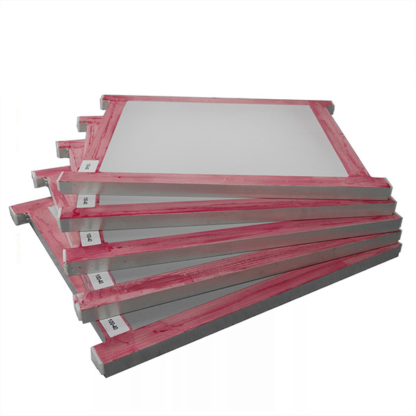 Line Table Printing Frame For Sale