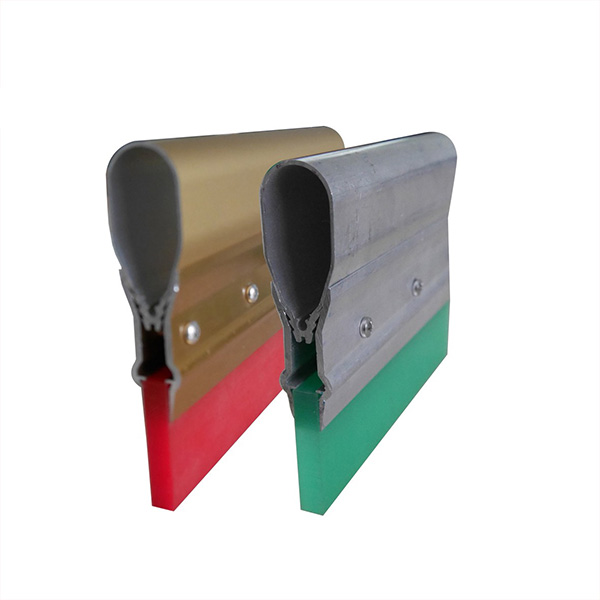 Wholesale Aluminum Handle With Squeegee
