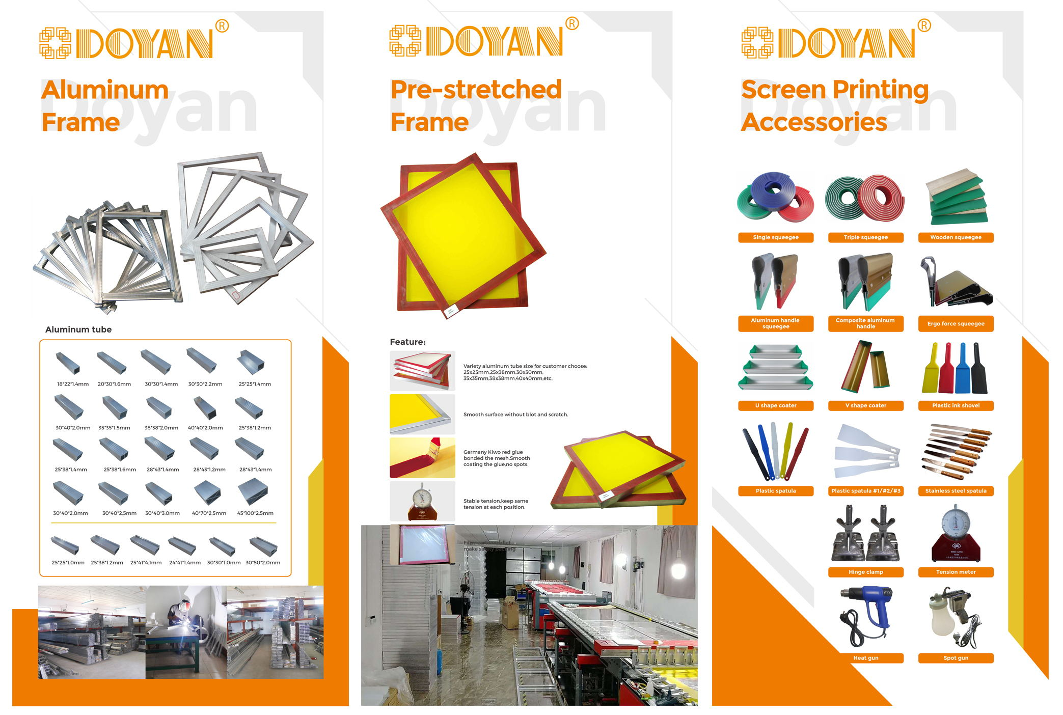 Doyan silk screen.jpg